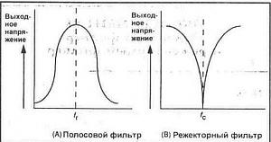 2-91.jpg