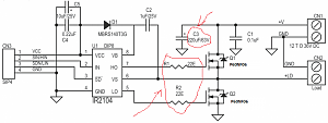 half-bridge-driver-schematic-e1460713502394.png