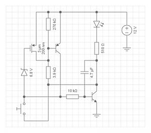 circuit-1-.png