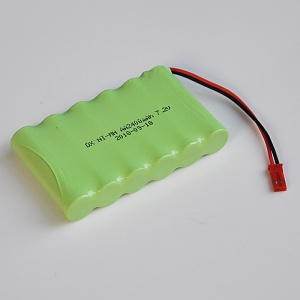 1-2pcs-ni-mh-7-2v-aa-rechargeable-battery-pack-2400mah-aa-cell-rc-car.jpg