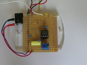 circuit-component-layout.jpg