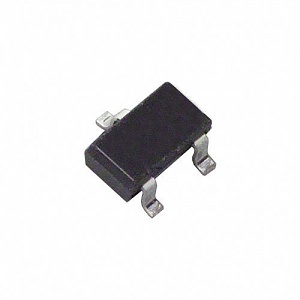 smd-transistor-sot23-500x500.jpg