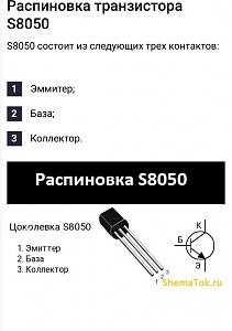 c2b3ffaf-a062-4a93-89af-9f63d45ec6e7.jpeg