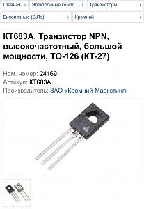 cd81e6c1-db98-48d9-b277-579c625aa1f6.jpeg