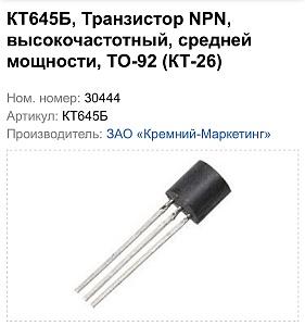 4649e420-da0e-49fa-84d8-c9f6668b5833.jpeg