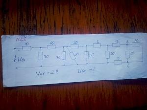 98fc55ed-0b51-4ad6-80f5-925b3ead9961.jpg