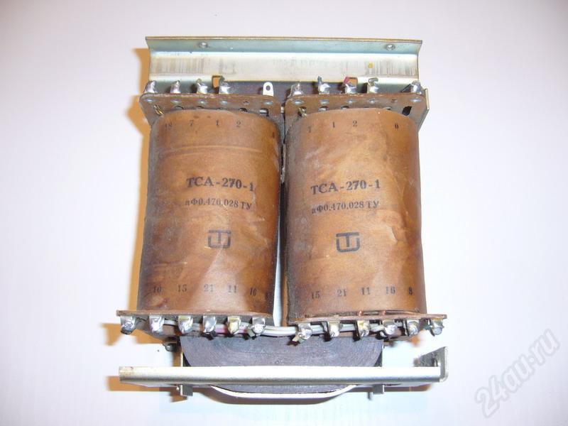tc-270-1