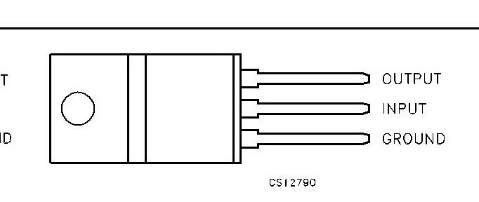 l7915cv-stmicroelectronics-