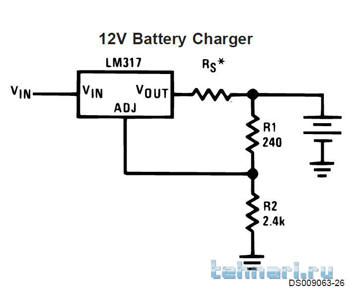 polar pcb impedance calculator download