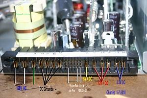 hp-series-esp-114-ps-wirin.jpg