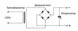 d0-a1-d1-85-d0-b5-d0-bc-d0-b0-d0-b1-d0-bb-d0-d0-ba-d0-b0-d0-bf-d0-b8-d1-82-d0-b0-d0-bd-d0-.jpg