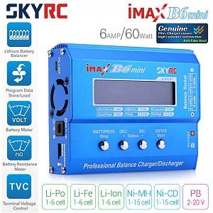 skyrc-imax-b6-mini.jpg_q50.jpg