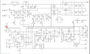 599d40c9edcbb_magnitola-avtozvuk_805144_12-1.png.d23c3030dc01479ca35034719dfc9b58.png