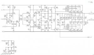 599d40cf4a0bd_magnitola-avtozvuk_805210_.jpg.c5900dd7ca23746c39446f26f68298da.jpg