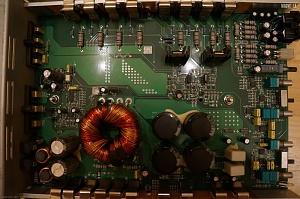 magnitola-avtozvuk_805138_dsc05828.jpg