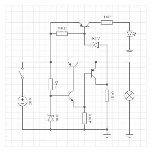 circuit-4-.png