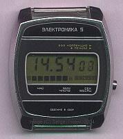 73042-3-f.jpg
