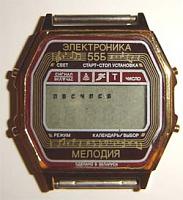 73042-4-f.jpg