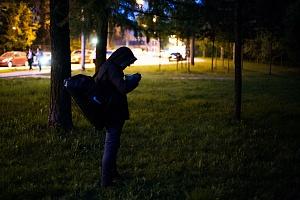30-light.jpg