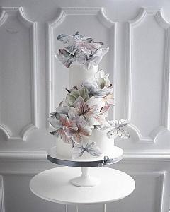 cakes_04.jpg