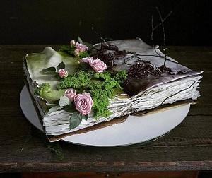cakes_09.jpg