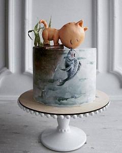 cakes_19.jpg