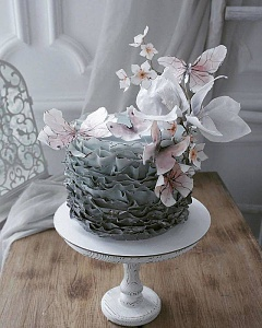 cakes_20.jpg