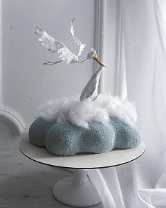 cakes_21.jpg