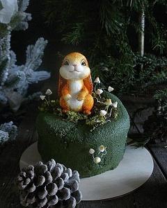 cakes_22.jpg