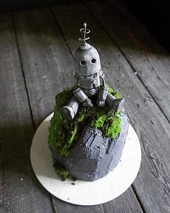 cakes_23.jpg