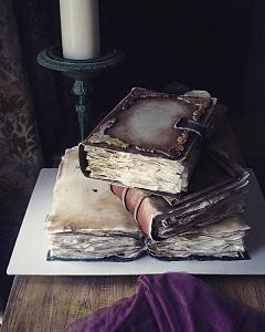 cakes_25.jpg