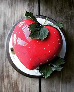 cakes_26.jpg