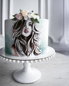 cakes_27.jpg