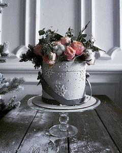 cakes_28.jpg