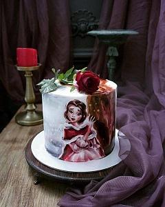 cakes_31.jpg