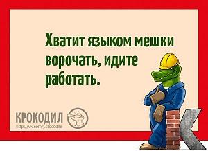 1534753722_2560358559.jpg