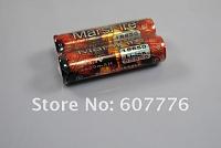 2pcs-marsfire-18650-3-7v-2600mah-li-ion-rechargeable-battery-protected-pcb-.jpg