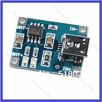 free-shipping-5pcs-lot-universal-5v-mini-usb-1a-lithium-battery-charging-board-charger-module.jpg