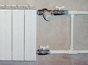 perekryt-vodu-v-bataree.jpg