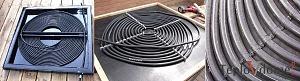 solnechnij-kollektor-svoimi-rukami-shlang-2-600x162.jpg