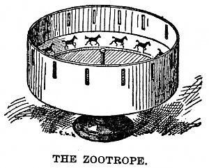 zootrope.jpg