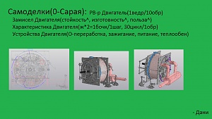 0-1-.jpg