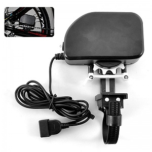bicycle-chain-charger-usb-dynamo-1000mah-anuarict-1211-04-anuarict-13.jpg
