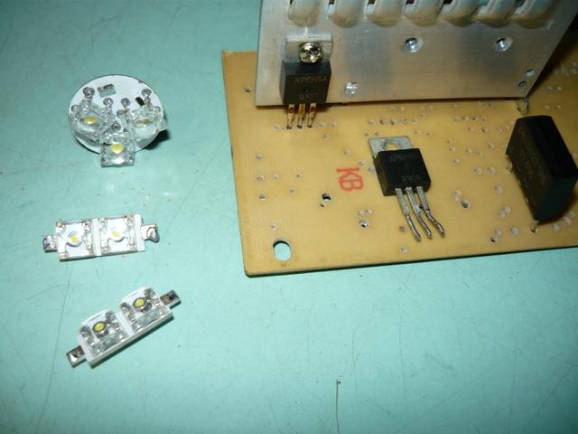 Понадобился блок питания с параметрами: 12 вольт 2 ампера и 5 вольт 0,5 ампера Не мудрствуя лукаво решил...