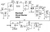 marshall-shred-master-1992.jpg