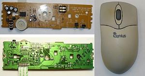 amplif-1s.jpg