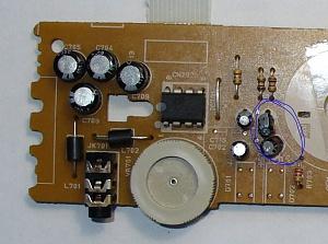 amplif-1a.jpg