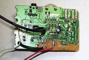 amplif-1.jpg