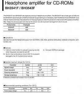 datasheet-3541-3543a.jpg