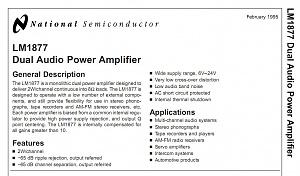amplif-2.jpg